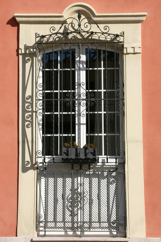 Window \u0026 Door Bars & Window \u0026 Door Bars - Ignac Metal Art | Ignac Metal Art