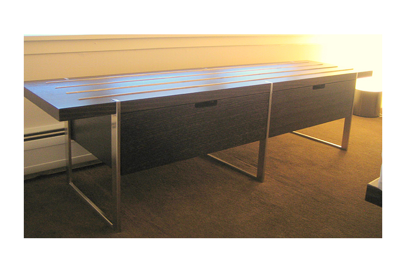 Furniture Ignac Metal Art Ignac Metal Art