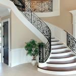 iron_stairs