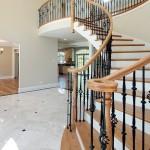 iron_stairs2