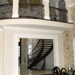 railing5