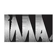 Logo_form